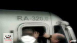 sciopero metro roma anagnina