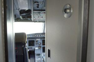 video passeggeri airbus a320