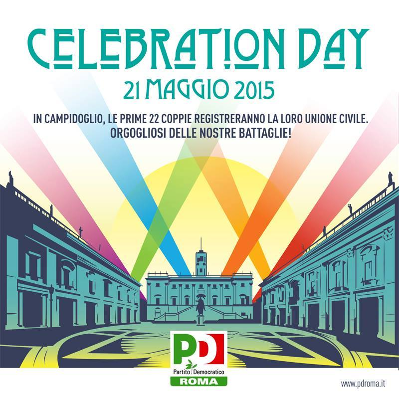 pd celebration day led zeppelin