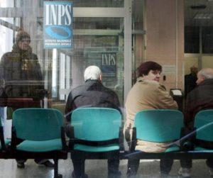 pensioni rimborsi