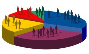 sondaggi elezioni regionali 2015