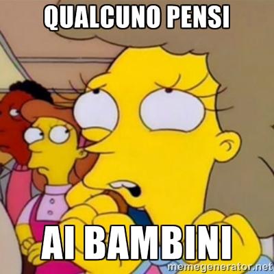 DDL CIRINNà BUFALE (2)