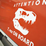 Dino_TrexOnBoard_banner