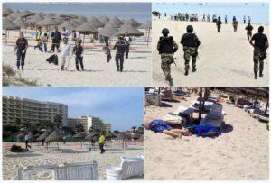 attentato sousse tunisia hotel