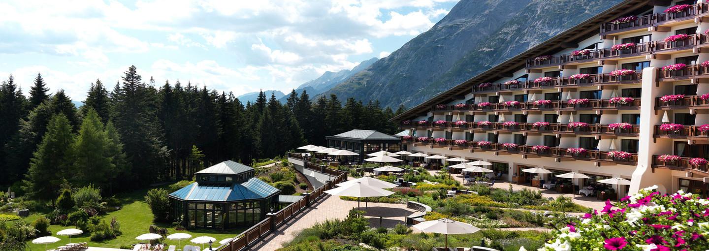 bilderberg meeting 2015 interalpen hotel tirol