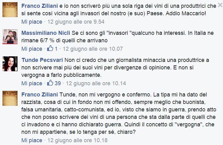 franco ziliani 1 (2)