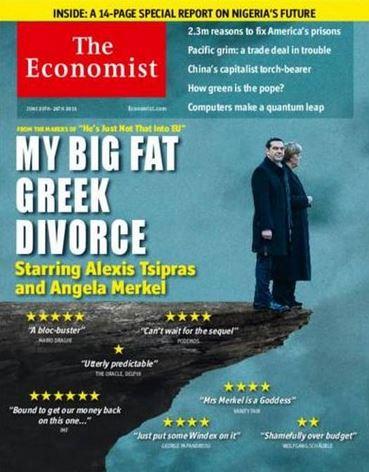 grecia economist