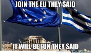grecia referendum europa 1