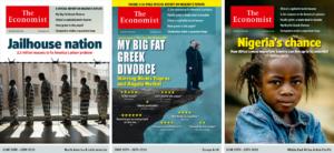 il mio grosso grasso divorzio greco