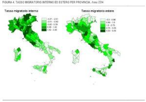 italia crescita zero 9