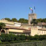 la-tenuta-presidenziale-di-castelporziano-563594_tn