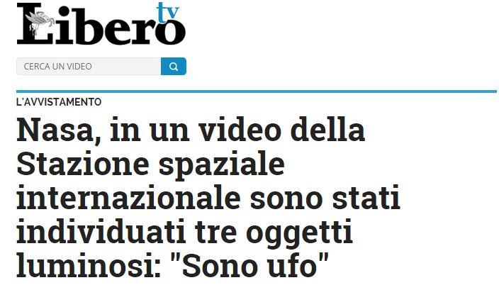 libero ufo
