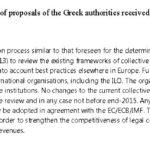 proposte ue grecia 8