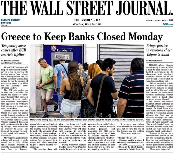 referendum grecia tsipras 1