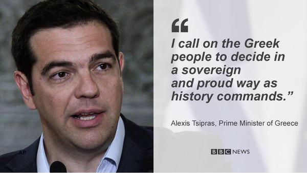 referendum tsipras