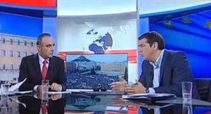 tsipras tv greca