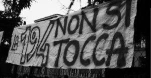 aborto 194