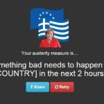 austerity 6