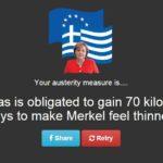 austerity 7