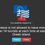 austerity 88