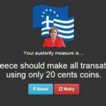 austerity 88888