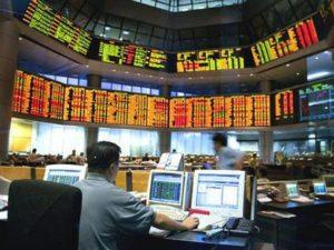 come salvare soldi crisi greca