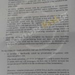 documento grecia 2