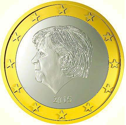 euromerkel