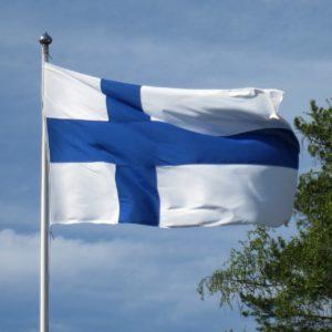 finlandia reddito cittadinanza