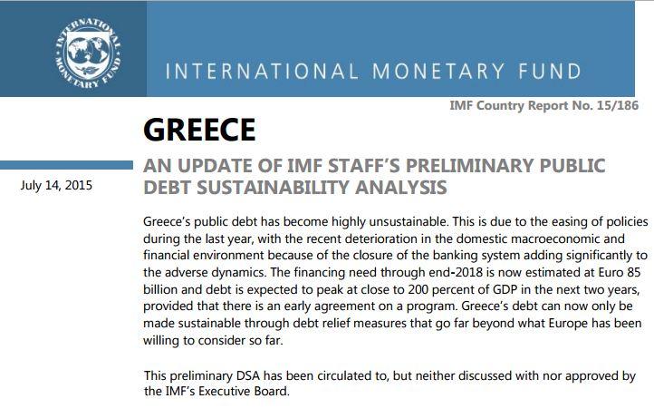 fmi piano europa grecia