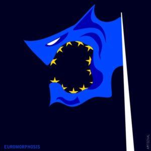 grecia tsipras 2