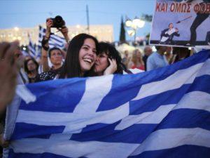 grexit salvare euro
