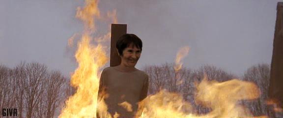 mereu-burn