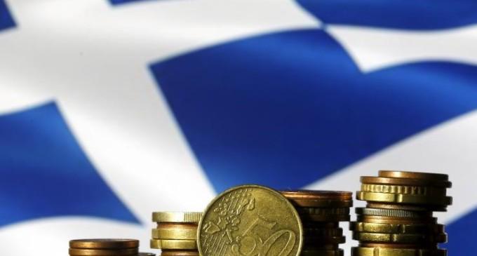 moneta parallela grecia