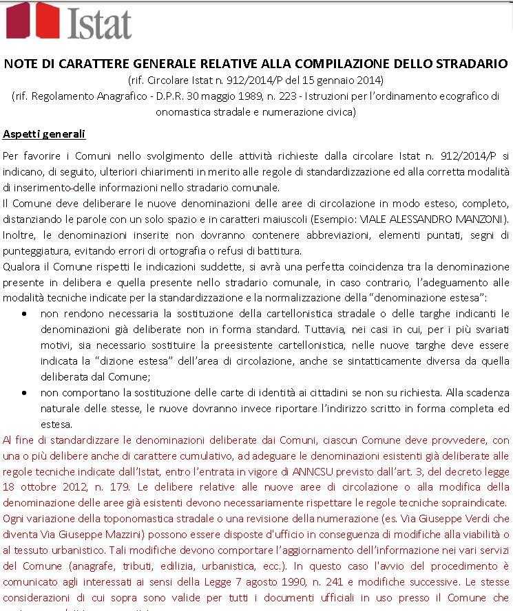 numeri romani cancellati roma 1