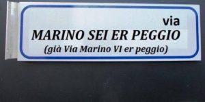 numeri romani cancellati roma 3