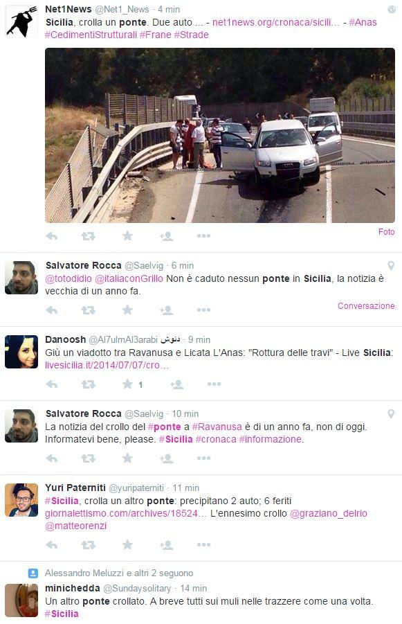ponte crollato sicilia 1
