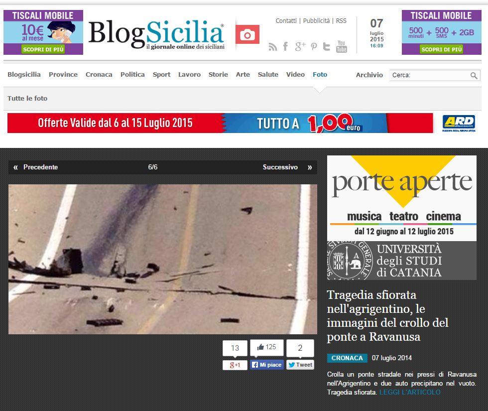 ponte crollato sicilia 2