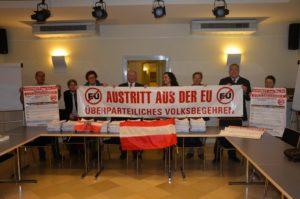 referendum euro austriacoc copertina