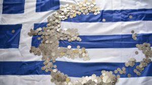 referendum grecia domande