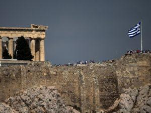 referendum grecia sondaggi