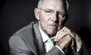wolfgang schaeuble grexit