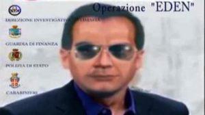 MATTEO MESSINA DENARO 1