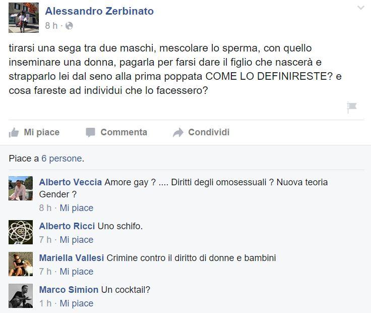 elton john mafia gay 1