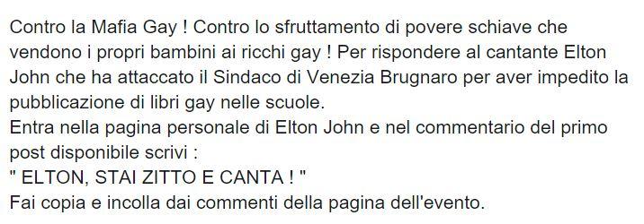 elton john mafia gay