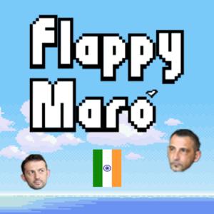 flappy marò - 2