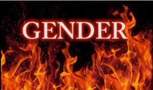 gender scuola lezioni gender