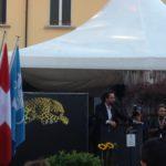 locarno festival (11)