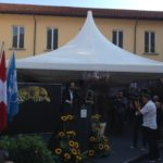 locarno festival (12)