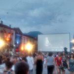 locarno festival (23)